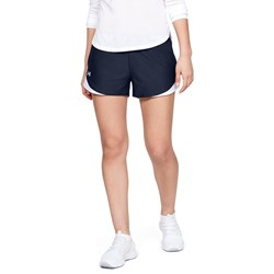 Under Armour - Womens Play Up 3.0 Shorts
