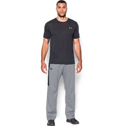 Under Armour - Mens Storm Armour Fleece Bottoms