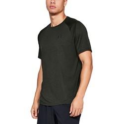 Under Armour - Mens UA Tech 20 SS T-Shirt