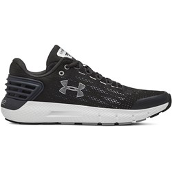 Under Armour - Boys UA BGS Charged Rogue Sneakers