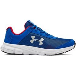 Under Armour - Boys Bgs Rave 2 Np Sneakers