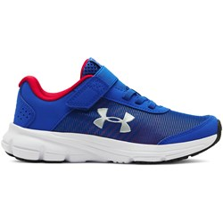 Under Armour - Boys Bps Rave 2 Np Ac Sneakers