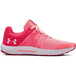 Under Armour - Girls UA GGS Pursuit NG Sneakers