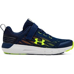 Under Armour - Boys Bps Rogue Ac Sneakers
