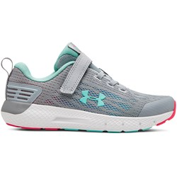 Under Armour - Girls Gps Rogue Ac Sneakers