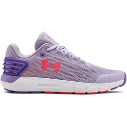 Under Armour - Girls UA GGS Charged Rogue Sneakers