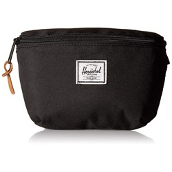 Herschel Supply Co. Fourteen Hipsack