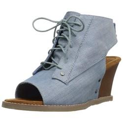 Bearpaw - Womens Aracelli Boots