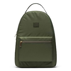 Herschel Supply Co. - Unisex Nova M Light Backpack