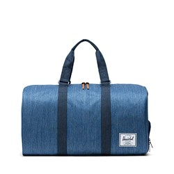 Herschel Supply Co. - Unisex Novel Duffel Bag