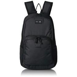 RVCA - Mens Estate Ii Backpack