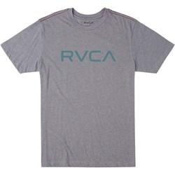RVCA - Mens Big Rvca T-Shirt