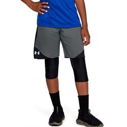 Under Armour - Boys Stunt 20 Shorts