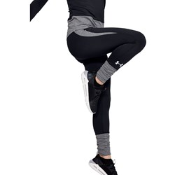 Under Armour - Girls Coldgear Leggings