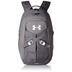 Under Armour - Unisex Recruit 20 Backpack
