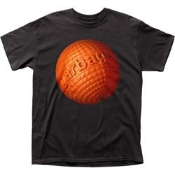 Garbage - Mens Version 2.0 T-Shirt