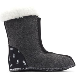 Sorel - Youth Unisex Caribou 9 Mm Thermoplus Innerboot Liners
