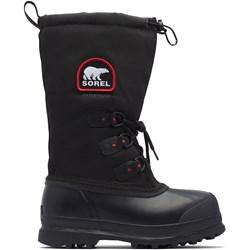 Sorel - Men's Glacier Xt Shell Boot