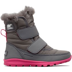 Sorel - Youth Unisex Toddler Toddler Whitney Non Shell Boot