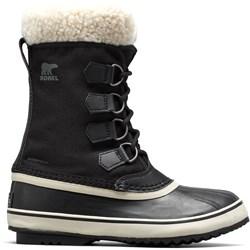 Sorel - Womens Winter Carnival Shell Boot