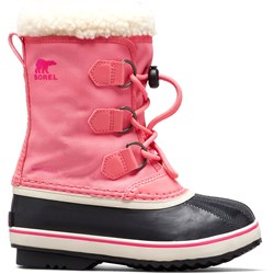 Sorel - Unisex-Child Yoot Pac Nylon Shell Boot