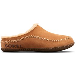 Sorel - Mens Falcon Ridge Ii Slippers