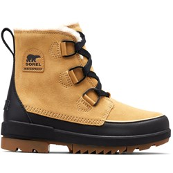 Sorel - Womens Tivoli Iv Shell Boot