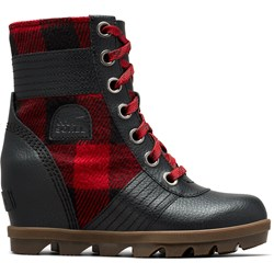 Sorel - Unisex-Child Youth Lexie Non Shell Boot