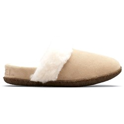 Sorel - Unisex-Child Youth Nakiska Ii Slippers