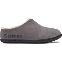 Sorel - Unisex-Child Youth Falcon Ridge Ii Slippers