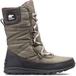 Sorel - Womens Whitney Tall Lace Ii Non Shell Boot