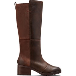 Sorel - Womens Cate Tall Non Shell Boot