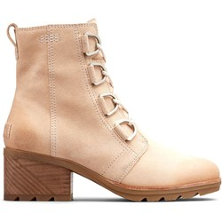 Sorel - Womens Cate Lace Non Shell Boot