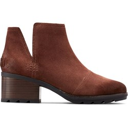 Sorel - Womens Cate Cut Out Non Shell Boot