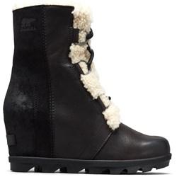 Sorel - Womens Joan Of Arctic Ii Shearling Non Shell Boot