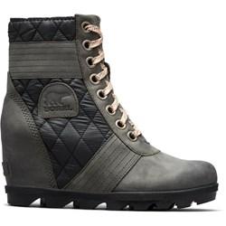 Sorel - Womens Lexie Non Shell Boot