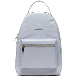 Herschel Supply Co. - Unisex Nova S Light Backpack