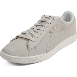 PUMA - Womens Puma Vikky V2 Aos Shoes
