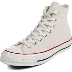 Converse - Unisex Chuck Taylor All Star 70' Hightop Shoes