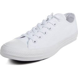 Converse - Unisex Chuck Taylor All Star Seasonal Low Top Shoes