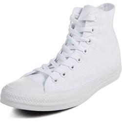 Converse - Chuck Taylor All Star Hi Top Shoes