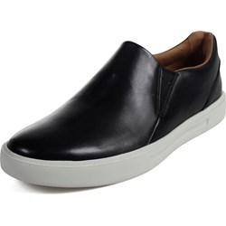 Clarks - Mens Un Costa Step Shoes