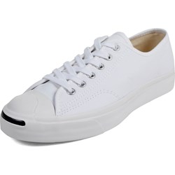 Converse - Unisex Jack Purcell Low Top Shoes