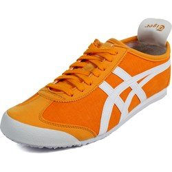Onitsuka Tiger - Unisex-Adult Mexico 66 Shoes