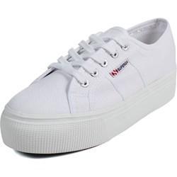 Superga - Womens 2790 Acotw Platform Sneakers