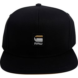 G-Star Raw - Mens Data Snapback Hat