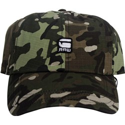 G-Star Raw - Mens Avernus Baseball Hat