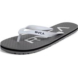 RVCA Mens Trench Twn 3 Sandal Flip Flops