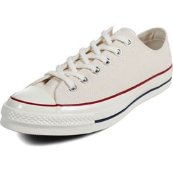 Converse - Unisex Chuck Taylor All Star 70' Low Top Shoes