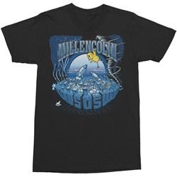 Millencolin - Mens Sos T-Shirt